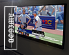 MLB THE SHOW 19' TV