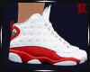 Sneakers v.2.1