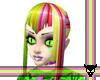 !!h4rDk0r - Cybergoth!!