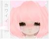 """""""Q"""" Nyan's Head"""
