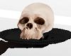 Skull Tray
