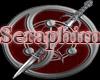 [QS] Seraphim Collar (M)
