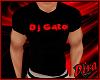 DJ GATO T33 D💎