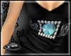 :T: Glam Belt ~ Blue