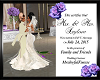SxyLove Marriage Sticker
