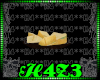 *H4*CheesePlate
