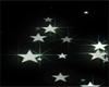 stars falling