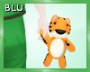 ! Tiger Toy M/F