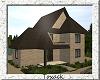BuckHead Duplex V3