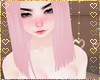 C! Eleleth - Pinkie