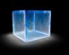 Sky Cube Seat