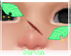 -Nose Cut-