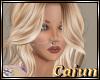 Blonde Cream Happuch