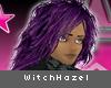 [V4NY] WitchHazel Violet