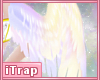 {iTrap} Prism Wings