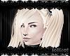 .L. Lyndley Platinum