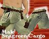 (LL)XKS CGreen Cargo M