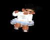 Kid Winter Tutu
