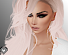 Dominica Blonde