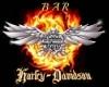 BAR HARLEY DAVIDSON