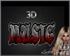 [LD MUSIC 3D