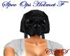 Spec Ops Helmet F