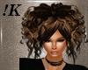 !K! MIS Caramel Hair 2