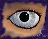 Moonstone Eyes M