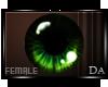 {D} Hypocrite Emerald F