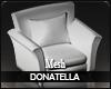 :D:Drv.Cores ChairX137