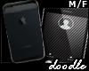 iPhoneSE | Black