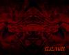 Dark Blood Satin