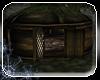 -die- Tindle yurt