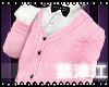 ~RCK~ Cute Pastel Pink