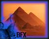 [*]BFX Ancient Pyramids