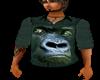 Crazy T-Shirt 2