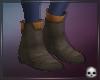 [T69Q] SW Prince Shoes