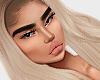 NP. Blonde Ayla