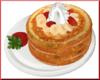 OSP Fruity Pancakes