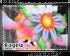 :B) Hikari flower