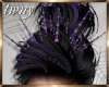 Enchanted Headdress