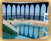 ~TQ~ship pool