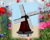 FLS Windmill
