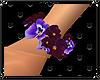 [DZ] Flor bracelets