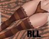 GobbleMeUp~StockingsRLL