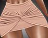 ^^Skirt - RLL