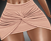 ^^Skirt - RXL