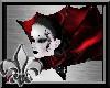 ~XI~My Vampiress Collar