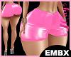 EMBX Bimbo Short Pink19