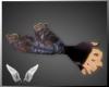 [Sc] XFRN Gloves